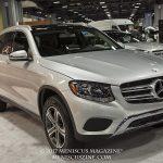 WA Auto Show_MB GLC-Class_74-113_170126_0139