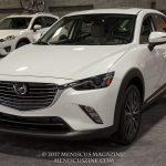 WA Auto Show_Mazda CX-3_70-101_170126_0206