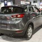 WA Auto Show_Mazda CX-3_70-101_170126_0208