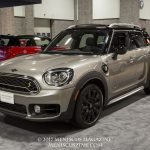 WA Auto Show_Mini Countryman_70-102_170126_0218