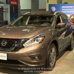 WA Auto Show_Nissan Murano_75-111_170126_0220