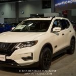 WA Auto Show_Nisssan Rogue_72-107_170126_0221