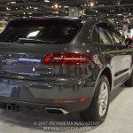 WA Auto Show_Porsche Macan_76-111_170126_0114