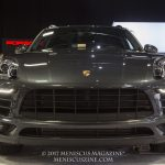 WA Auto Show_Porsche Macon_76-111_170126_0110