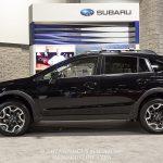 WA Auto Show_Subaru Crosstrek_70-104_170126_0213