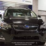 WA Auto Show_Subaru Crosstrek_70-104_170126_0215