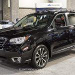 WA Auto Show_Subaru Forester_71-104_170126_0211