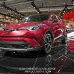 WA Auto Show_Toyota C-HR_71-104_170126_0032