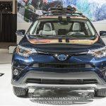 WA Auto Show_Toyota RAV4_73-105_170126_0049