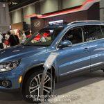 WA Auto Show_VW Tiguan_68-103_170126_0168