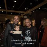 Cheech_Marin_LA_artshow_2017-23