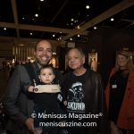 Cheech_Marin_LA_artshow_2017-24