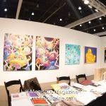 LA_artshow_2017-4691
