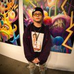 LA_artshow_2017-4714