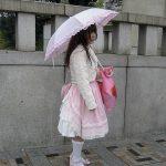Tokyo Fashion_20061119_03