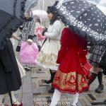 Tokyo Fashion_20061119_04