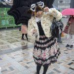 Tokyo Fashion_20061119_06