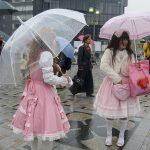 Tokyo Fashion_20061119_08