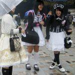 Tokyo Fashion_20061119_09