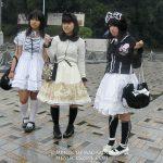 Tokyo Fashion_20061119_10