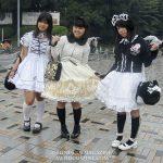Tokyo Fashion_20061119_11