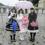 Tokyo Fashion_20061119_12