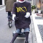 Tokyo Fashion_20100407_01