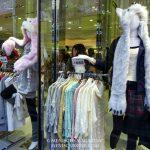 Tokyo Fashion_20100407_04