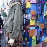 Tokyo Fashion_20100407_06