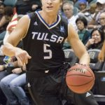 ILSU vs Tulsa_161225_01