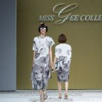 Miss-Gee-Collection-Spring-2017 (64)