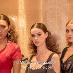 Nicole_Miller_Art-Hearts-Fashion-LA-Fashion-Week-01 (18)