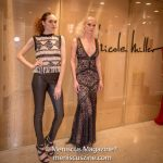Nicole_Miller_Art-Hearts-Fashion-LA-Fashion-Week-01 (2)
