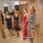 Nicole_Miller_Art-Hearts-Fashion-LA-Fashion-Week-01 (5)
