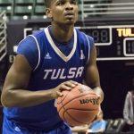 SDSU vs Tulsa_161223_02