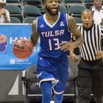 SDSU vs Tulsa_161223_04