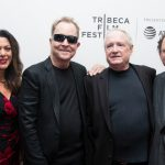 Dare to be different 2017 Tribeca Film Festival-01 (24)