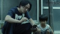 """In """"Mr. Long,"""" a Japanese cult director has matured into the mainstream while retaining the signature storytelling traits of his past repertoire."""