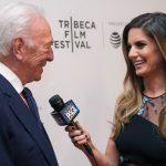 The Exception 2017 Tribeca Film Festival-01 (10)