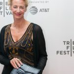The Exception 2017 Tribeca Film Festival-01 (11)