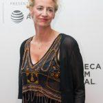 The Exception 2017 Tribeca Film Festival-01