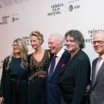 The Exception 2017 Tribeca Film Festival-01 (17)