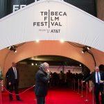 The Exception 2017 Tribeca Film Festival-01 (19)