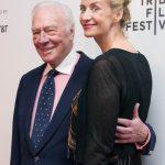 The Exception 2017 Tribeca Film Festival-01 (20)