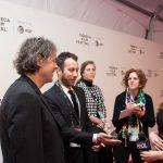 The Exception 2017 Tribeca Film Festival-01 (5)