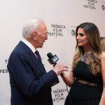 The Exception 2017 Tribeca Film Festival-01 (9)