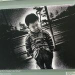 Daido Moriyama_170119_04