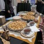 Embassy Chef Challenge_170524_0001