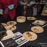 Embassy Chef Challenge_170524_0068