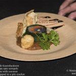 Embassy Chef Challenge_170524_0073